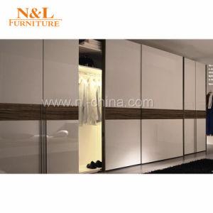 alle produkte zur verf gung gestellt vonhangzhou n l. Black Bedroom Furniture Sets. Home Design Ideas