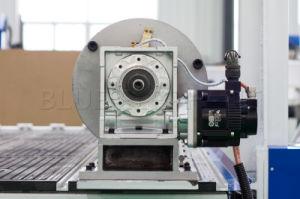 1530 Bois Atc linéaire CNC Router Machine Gravure multi fonctions machine CNC de la publicité