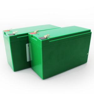 pacchetto della batteria di ione di litio di 12V 12ah per lo spruzzatore elettrico