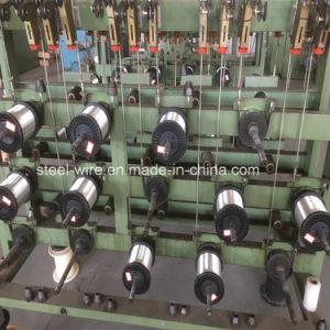 China Silver Fábrica de fios de cobre esmaltados solde o fio de estanho