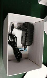 Neues Produkt-lange Reservezeit 6.9 Jahre drahtlose magnetische GPS-Verfolger-für Auto-Fahrzeug
