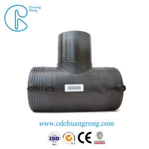 Fornire gli accoppiatori dell'HDPE di 20-630mm dalla Cina