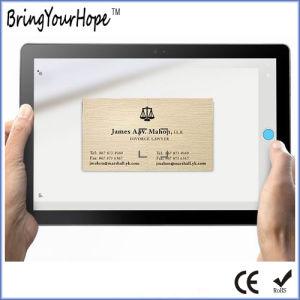 13MP de Vraag 10core 10.1  PC 4GB+64GB van de camera 4G van de Tablet (xh-tp-009)