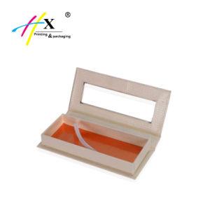 [نو برودوكت] عادة هدب مغنطيسيّة يعبّئ صندوق