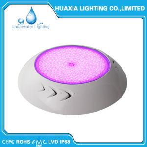 エポキシPAR56球根LEDのプール水中ライト