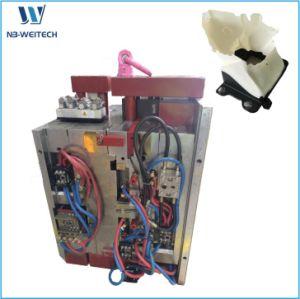 Automoción personalizados/familia/Industrial/eléctrica molde de inyección