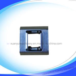 Контакт направляющие для автомобильного сиденья (XZ-004)