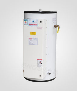Bce-80-36商業電気給湯装置