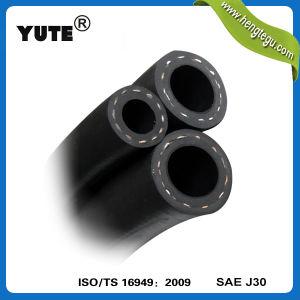 SAE J30 R9の専門のホースのManufaturerの燃料の抵抗力があるゴム製ホース