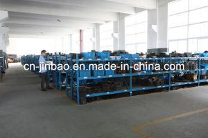 Máquina de Serigrafía automática máquina JB-1213Exposuring (SII)