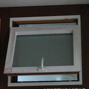 Charmant Salle De Bains En Verre Dépoli En Aluminium Haut De La Fenêtre Fenêtre  Accroché à La Chambre Des Photos