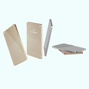 Adaptador de cartão duplo SIM para iPhone