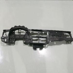 A parte automática o plástico do molde de injeção para a caixa de carro de painéis de porta