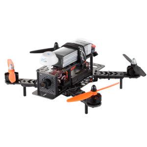 Mini&#160arrebatar con ligero 800 TVL Helicóptero teledirigido cámara