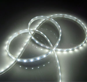 Striscia del LED