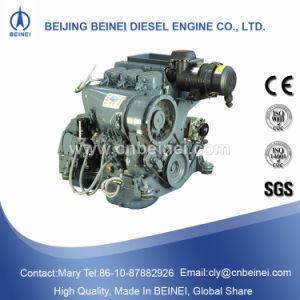 Beinei 디젤 엔진 F3l912