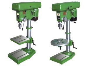 Drill Press (Dril Press ZX13E ZX16J ZX19G)의 직업적인 Supplier