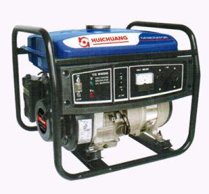 Générateur à essence (TG6600)