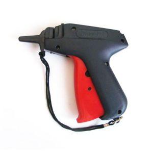 La herramienta Mano etiquetado/Tag/PISTOLA pistola (JL-TG).