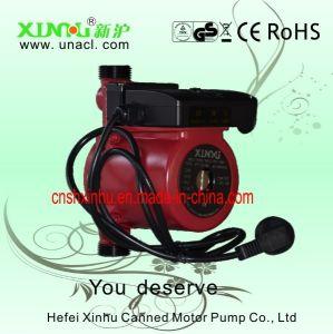 승압기 펌프 국내 수도 펌프 (GPD20-8A)