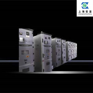 Kyn28-12 (12KV/10KV) Armario de distribución distribución Medio blindados