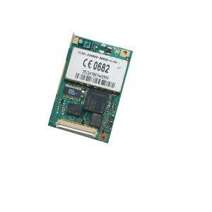O módulo de comunicações GSM para a Siemens MC39I