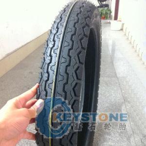Motorrad Tyre, Motorcycle Tire 3.60-18 für Venezuela