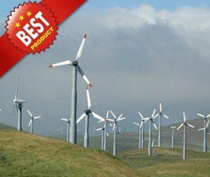 5 квт ветровых турбин цены