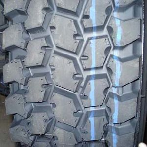 Rockstone Tires St906-Truck Tires St906-Radial Truck Tyre (11R22.5, 295/80R22.5, 275/70R22.5, 11R24.5)