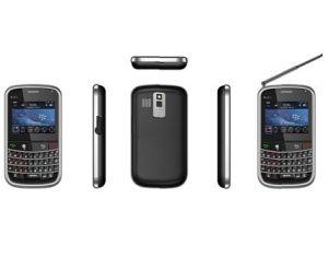 Handy Doppel-SIM (D9000)