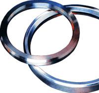 Junta do anel de vedação