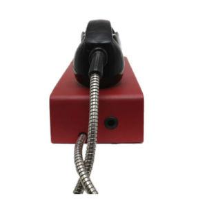 Ajuda do Telefone de mesa Knzd-28 telefone hotline de Telefone
