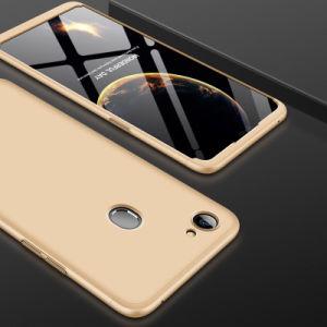 Geopende Mobiele Telefoon voor Telefoon Xs S9 plus de Slimme Telefoon Xs van de Telefoon de Maximum Dubbele Prijs van de Telefoon van SIM China Mobile