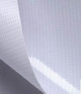 バックリットの屈曲の旗光沢のある及び無光沢510G/M2 (15oz)