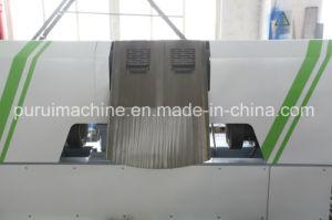 Anel de água industrial de máquina de Pelotização