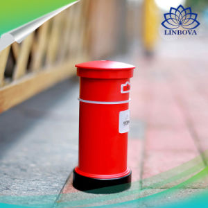 Postbox аромат масла диффузор многофункциональная USB увлажнитель воздуха