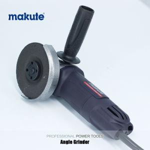 Meuleuse d'angle Makute 100mm/115mm de la puissance des outils avec le disque