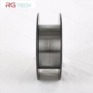 ASTM F2063の形のメモリNitinolワイヤーニッケルのチタニウムの合金ワイヤー