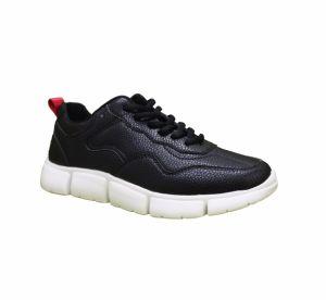 newest c2b26 e2233 Zapatillas de Tenis de China, lista de productos de Zapatillas de Tenis de  China en es.Made-in-China.com