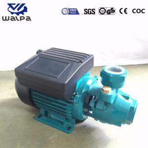 Электрический насос воды для орошения с высоким качеством