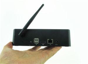 Pipo X8の小型パソコンスマートなTVボックス