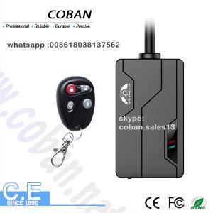 Sistema di obbligazione del sistema di obbligazione motocicletta/del motociclo GPS311 GPS GSM con l'IOS libero APP del Android