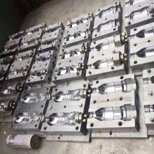 Stampaggi ad iniezione di plastica molli della muffa automatica degli elettrodomestici