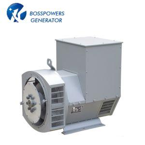 На заводе прямой AC Синхронный вид224G 68квт генератор Stamford генератор переменного тока