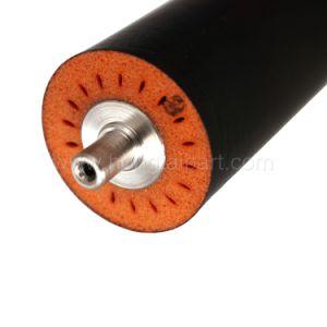 Niederdruck-Rolle (Schwamm-Hülse) für Konica Minolta Bizhub Di2510 Di3510 200 250 350