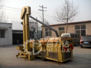 Saleのための5xz-5 Gravity Separator (Vertical Elevator)