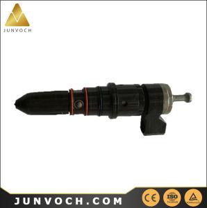 Brandstofinjector 3406604 van Cummins Qsm/ISM/M11