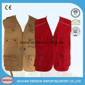 면 공장 안전 작업복 노동자 안전 안전 유전을%s 사려깊은 테이프 작업복 제복