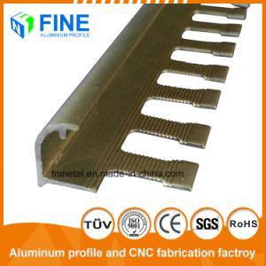 Mejor Marca de perfiles de aluminio para ventanas y puertas en China