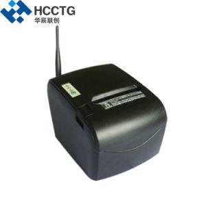 3 인치 Barcode POS 인쇄 기계 열 인쇄 기계 (HCC-POS88V)